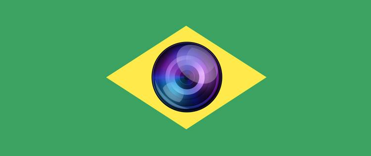 Como ser uma camgirl no Brasil?