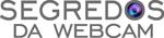 Segredos da Webcam Logo