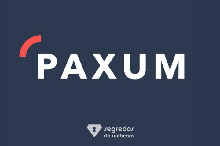 Paxum: Como criar e validar sua conta, receber dinheiro dos tokens e fazer saques