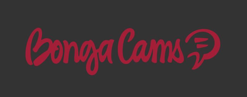 Melhores sites de webcam para trabalhar como camgirl