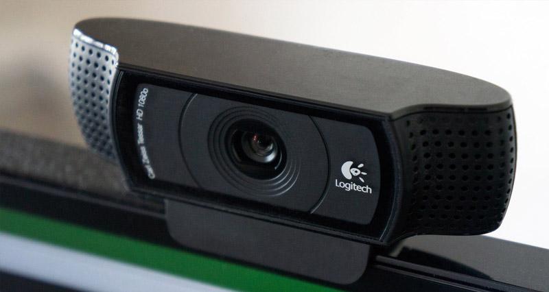Melhor webcam HD - Lista de equipamentos Camgirl